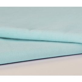 39x80x9 - T180 Seaform Twin Fitted Sheet - Thomaston