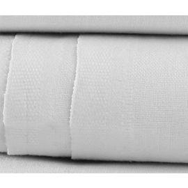 78x80x12-T200 King DP Fitted Bedsheet - Welspun