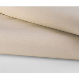 78x80x15-T180 Bone King-Deep Pocket Fitted Sheet - Thomaston