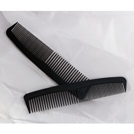 "Hair Comb - 5"""