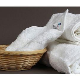 Hand Towel - Deluxe