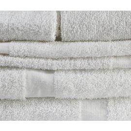 Bath Towel - Deluxe