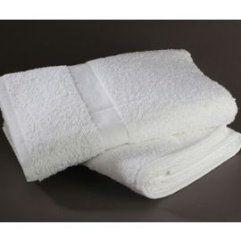 Wash Cloth - Deluxe