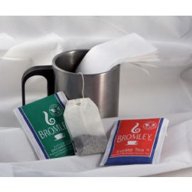 Condiments Packets for Tea