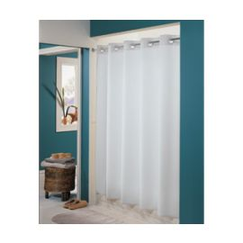Shower Curtain - Plain Weave