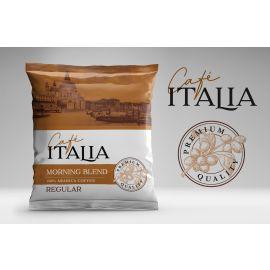 4-Cups Coffee Regular Italia Brand