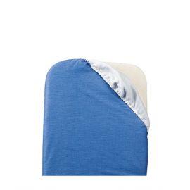 Iron Board Cover - Blue