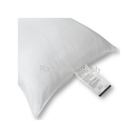 Pillow Dacron II Extra Plump - Standard