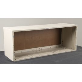 "Standard Wall Case for PTW 42"" AC Unit"
