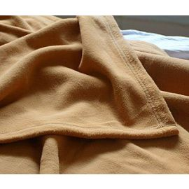 "80""x90"" Fleece Blanket- Full XL"