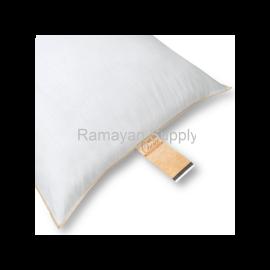 Pillow Gold Choice - Queen
