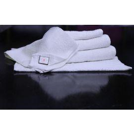 Hand Towel - Economy