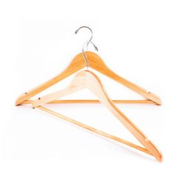 Hanger Open Hook - Men