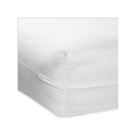 Mattress Protector - Full XL
