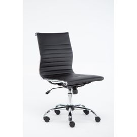 Ergonomic Chair - Mid Back
