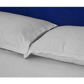 Buy White Pillow Case