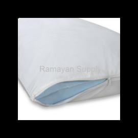Pillow Protector - Standard