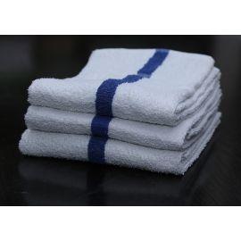 Poo Towel