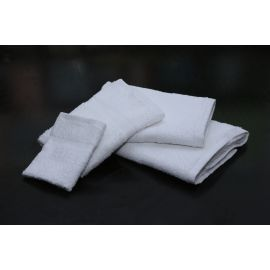 Wash Cloth - Premium