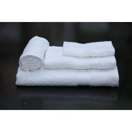 Wash Cloth - Premium Plus