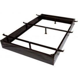 "Bed Frame 10"" - Full XL"