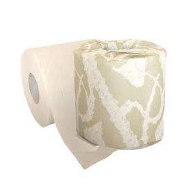 Toilet Paper Premium - B50096