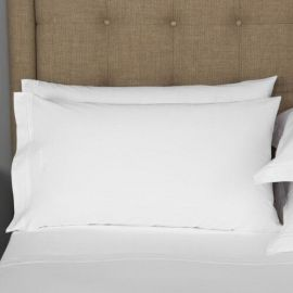 Pillowcase T-250 - Standard