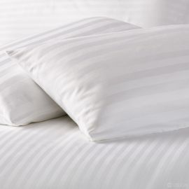 Pillowcase T-220 Stripe - Standard