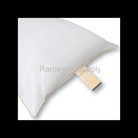 Pillow Super Gold Choice - King
