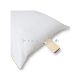 Super Gold Choice STANDARD Pillow Covers