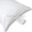 Pillow Comforel - Standard