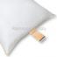 Pillow Gold Choice - Standard