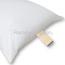 Super Gold Choice STANDARD Pillow Covers