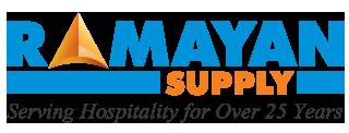 RamayanSupply